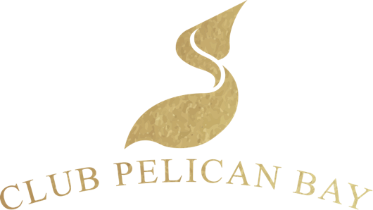 Club Pelican Bay